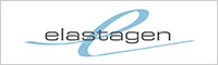 Elastagen Pty Ltd,